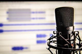 diktiersoftware-mikrofon