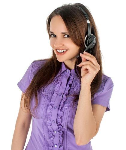 bestes-headset-mikrofon-diktieren